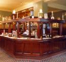 View the album Reception Desks & Bars